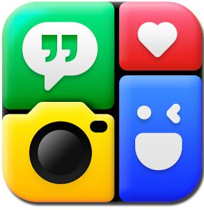 New photos app for mac